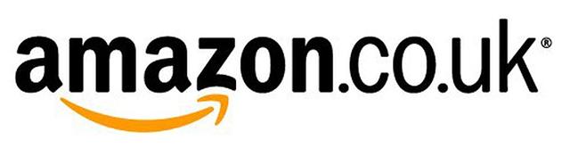 Buy on Amazon UK